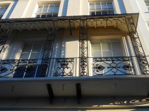 imperialgardens balcony