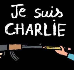 jean_julien_-_je_suis_charlie