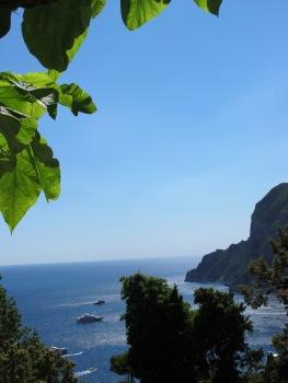 Capri 6