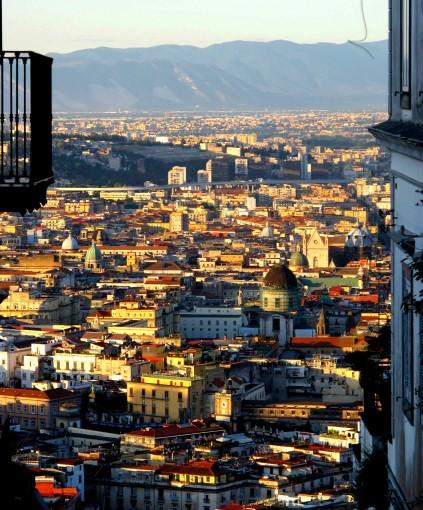 Naples 10