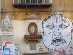 Naples 13.2
