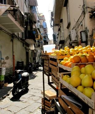 Naples 14