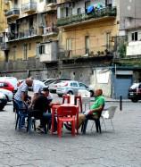 Naples 19