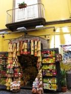 Naples 6.6