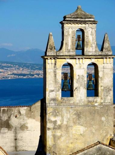 Naples 9